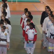 29-01-2011 coupe Nationale