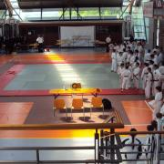 challenge M.Moko et coupe Funakoshi le Thillay 95