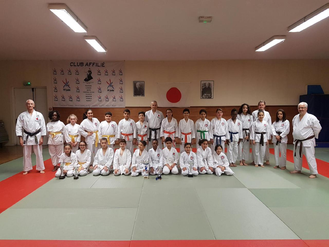 photo club jka creil 003