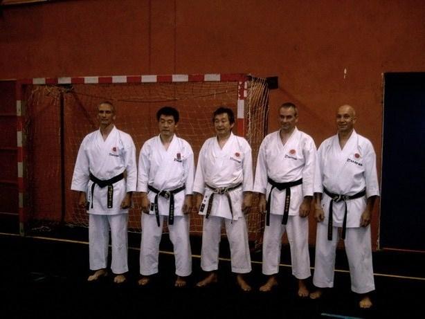 Survilliers (95) 2009