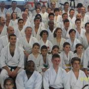 stage National villers st paul 12-01-2011