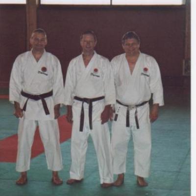 Seminaire-instructeurs-mai-2006-Bromat en Cardalez-Aveyro.jpg