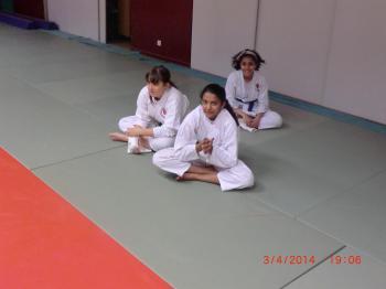Competition challenge m moko et coupe funakoshi 015