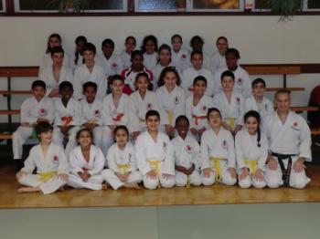 karate-jka-dojo-creillois-001.jpg