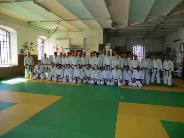 seminaire-8-9-10-11-mai-2013-le-vigan-gard-region-languedoc-roussillon.jpg
