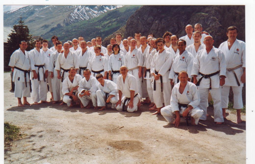 seminaire-a-valloire-mai-2005-001.jpg