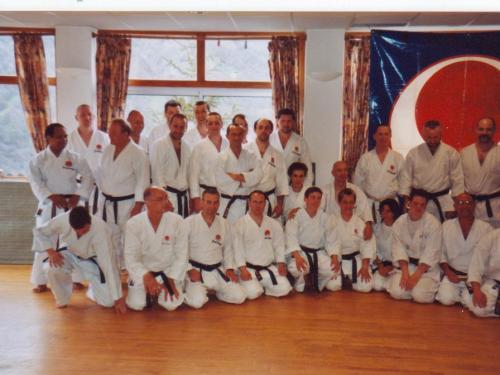 seminaire-a-valloire-mai-2005-002.jpg