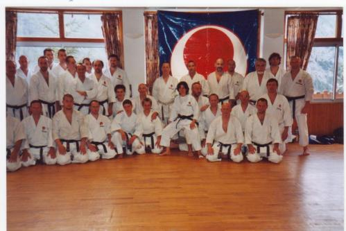 seminaire-a-valloire-mai-2005-004.jpg