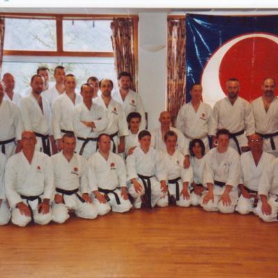 séminaire de Valloire-mai-2005.jpg