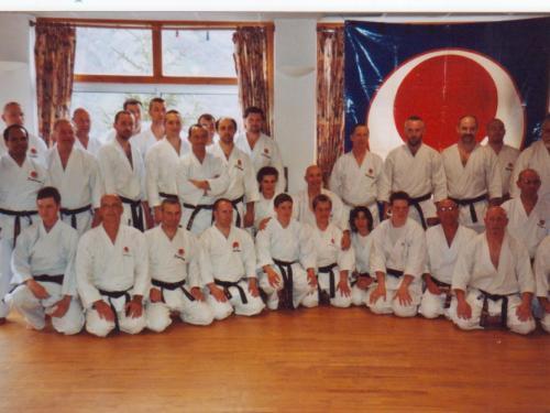 seminaire-a-valloire-mai-2005.jpg